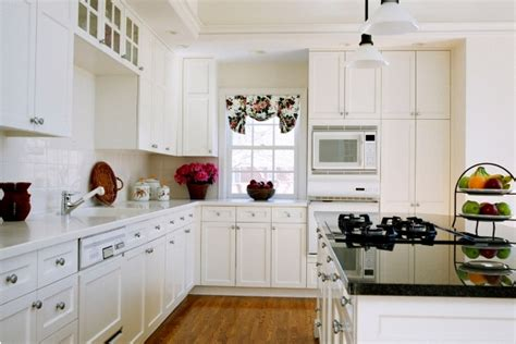 kitchen paint colors with white cabinets paint maple kitchen cabinets antique white creative home