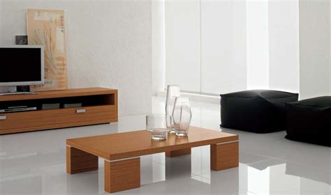 Contemporary Living Room Table Modern Furniture Modern Coffee Table Design 2011