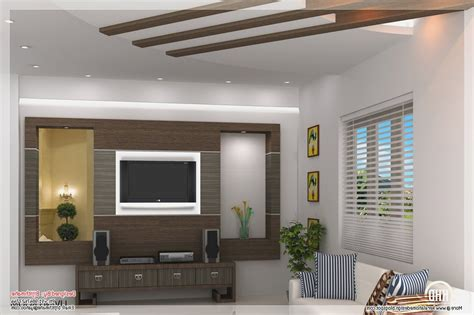 Home Interior Design India by Simple Design For Living Room The Best Home Indian