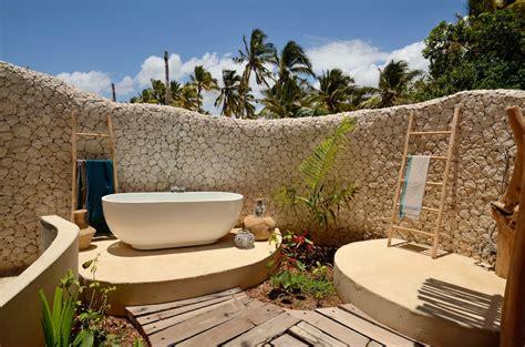 luxury outdoor bathrooms luxury bathrooms top 20 stunning outdoor bathrooms part 1