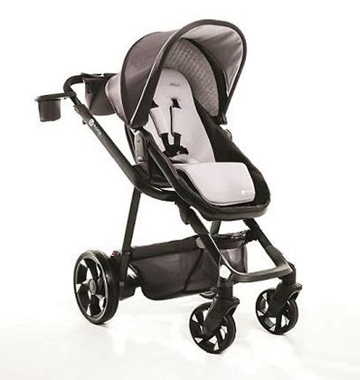 stroller eclipse the best strollers of 2017 new york family magazine - Stroller Giveaway 2017