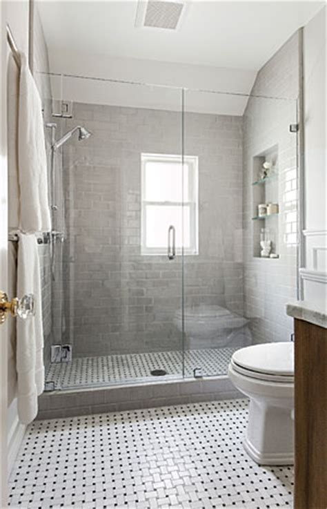 full in bathroom small bathroom ideas fine homebuilding