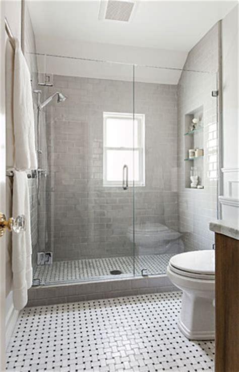 small bathroom ideas fine homebuilding