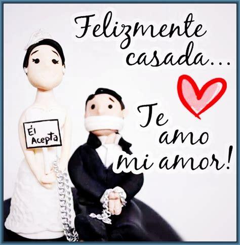Imagenes Para Celular Con Frases De Amor | variadas imagenes con frases para celular fotos de frases