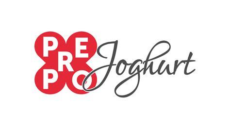 mi is a pro pre vagy pp joghurt pro pre joghurt
