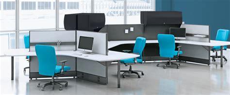 ais office furniture dealer atlanta