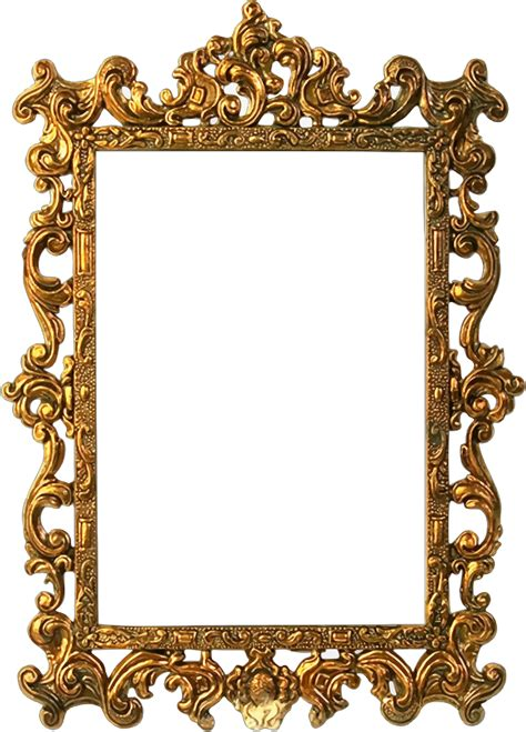 clipart picture clipart ornate frame 47