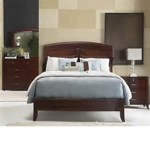 Costco Bedroom Furniture Sets Bevelle 5 Bedroom Set