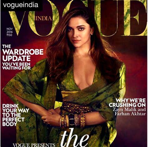 actress deepika padukone instagram deepika padukone instagram 05 more indian bollywood