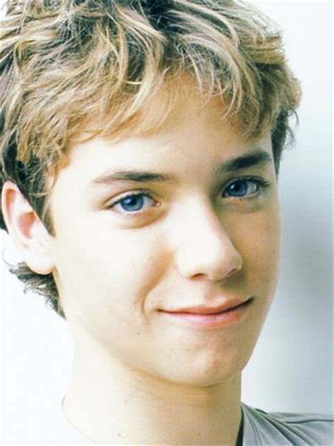jeremy sumpter tattoo sumpter www imgkid the image kid has it