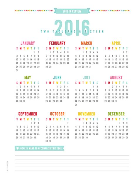 Bi Weekly Pay Calendar Free Printable 2016 Biweekly Pay Period Calendar