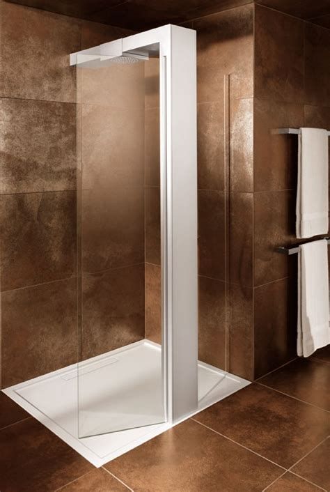 v b bathrooms page gone error 410 ukbathrooms