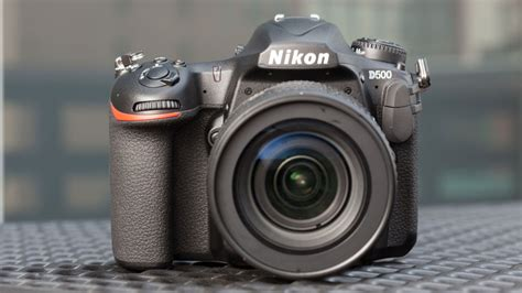 best dslr 500 australia the best dslr and mirrorless cameras of 2018 pcmag australia