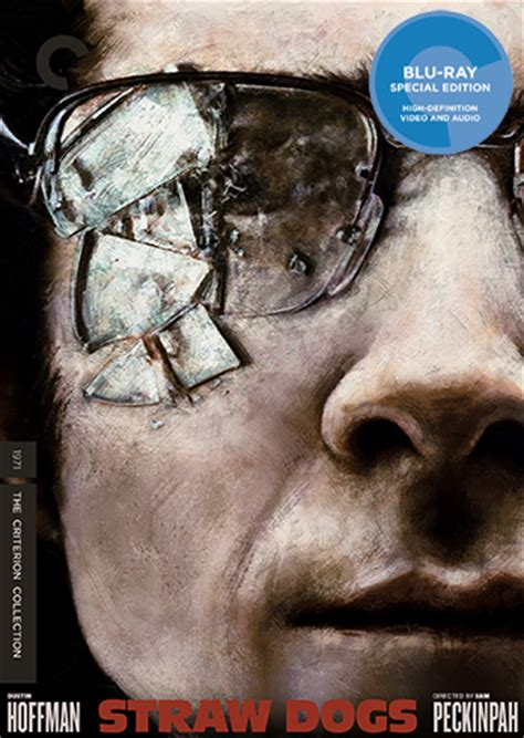 straw dogs cast straw dogs 1971 the criterion collection