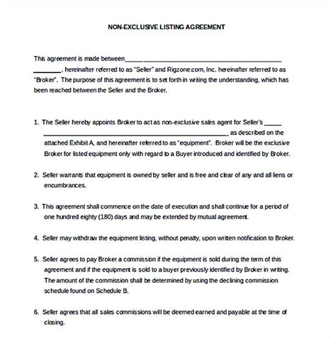 joint marketing agreement template joint venture agreement template