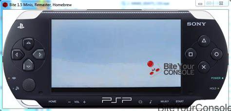 bite your console scena ps3 bite 1 5 iniziati i primi test