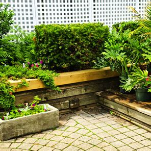 landscape any size backyard diy at bunnings bunnings