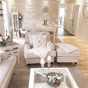 home design ideas instagram 1000 ideas about warm living rooms on pinterest cozy