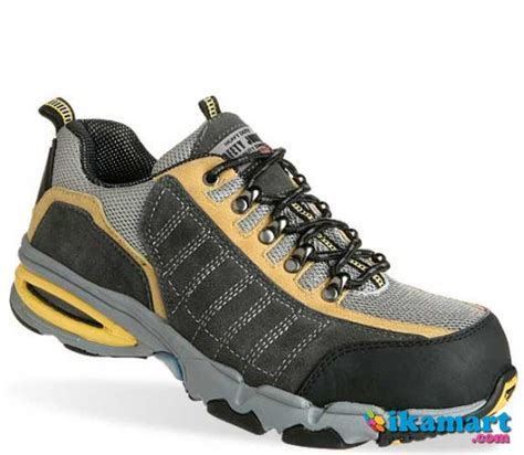 Sepatu Safety Jogger Prosport jual sepatu safety jogger sepatu