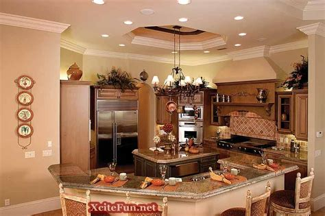how to decorate kitchen how to decorate your kitchen xcitefun net
