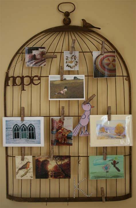 bird themed home decor the 25 best bird cage ideas on pinterest bird cages for