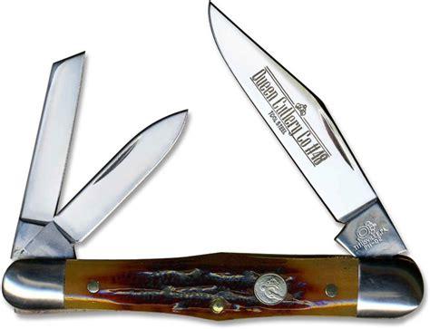 whittler knife whittler knife honey qn 48acsb