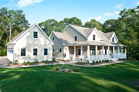 farm style houses south african country style house plans escortsea
