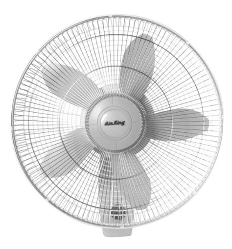 industrial grade outdoor ceiling best outdoor fans 2015 top 10 outdoor fans reviews