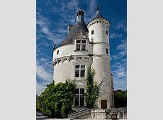 Small Castle, Chenonceau, France Royalty Free Stock Photo ... Free Clipart Images For Holidays