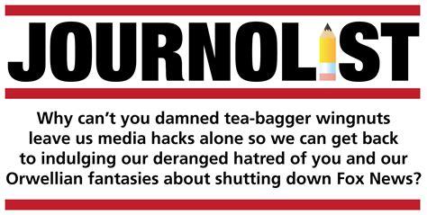 Special Liberal Bias Alert E Dition Whistleblower Newswire