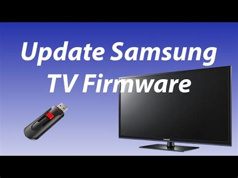 reset samsung hospitality tv samsung plasma tv ps43d450 software update free download
