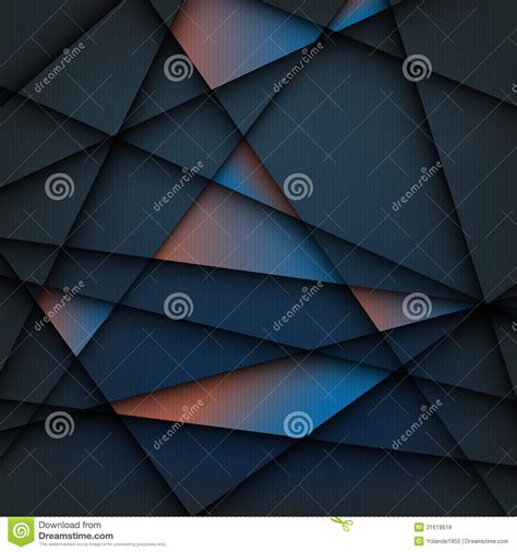 graphic design glass effect abstract background effect glass painting royalty free