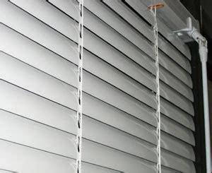 Harga Dd7 wooden blinds jual krey kerei kayu tirai jendela wooden