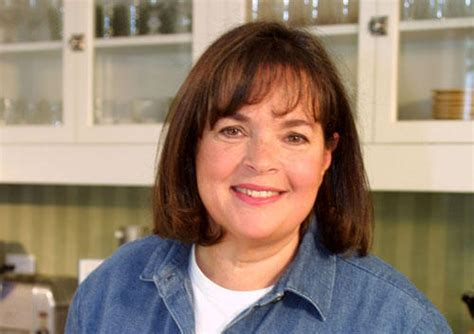 ina garten young jennifer garner snubbed by food network star ina garten
