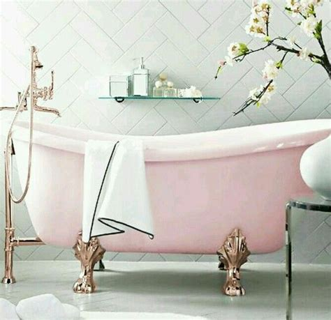 Classic Bathtubs by 25 Best Ideas About Pink Vintage Bedroom On