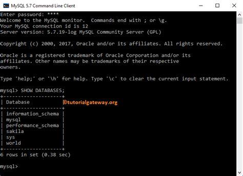mysql create table syntax mysql create database