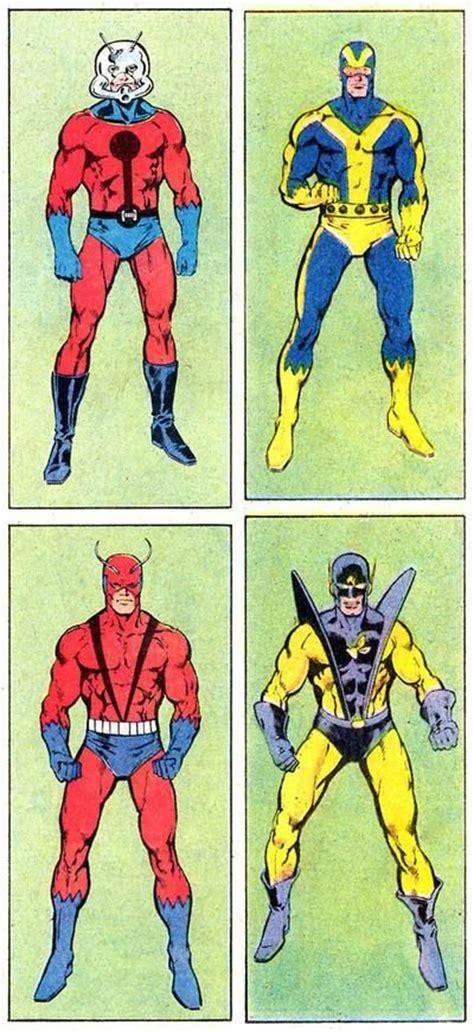 Poster Karakter Adrian Veidt Ozymandias 30x40cm 1000 images about superheroes on jim