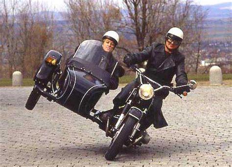 Motorrad Beiwagen Welche Seite by Werner Quot Mini Quot Koch Datenbank Motorrad Rennfahrer