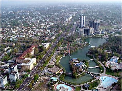 uzbek beauty uzbekistan has no idea who famtrip destinos turisticos en uzbekistan uzbekistan html