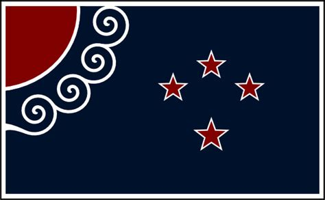 design competition nz create your design suggestion for the new zealand flag
