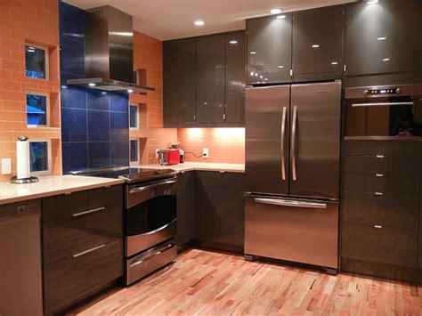 kitchen cabinets portland oregon kitchen cabinets oregon home decorating ideas