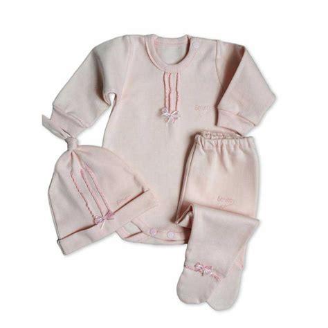ropa imagui fotos de ropa de beb 233 imagui