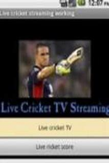 live themes for java mobile download live cricket tv streaming for java phones mobile