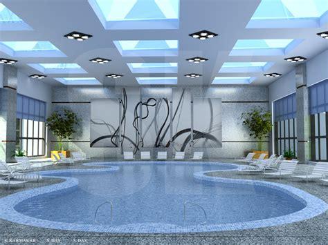 best indoor swimming pools the best indoor swimming pool designs orchidlagoon com