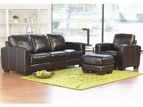dania couch pavia collection at dania furniture just bought this set