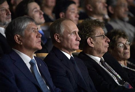 consolato russo ancona consolato russo ancona