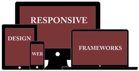 html responsive design framework w3css responsive framework best website design