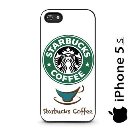 Mermaid Song Ipod5 Casecase Dan Semua Hp dinomarket pasardino starbucks coffee logo samsung galaxy grand note i ii iii s2 s3 s4 s5 mini