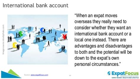 open international bank account how to open a bank account abroad without a credit rating