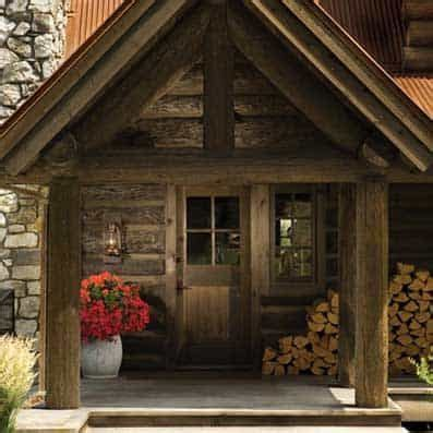 best 25 rustic home exteriors ideas on rustic home plans rustic houses exterior